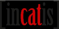 Girocòmic - logo-footer
