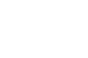 https://www.girocomic.cat/media/galleries/medium/5f437-ddgi_2.png