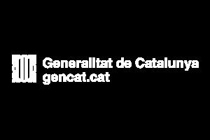 https://www.girocomic.cat/media/galleries/medium/c4407-gencat_2.png