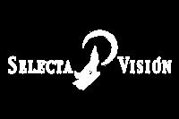 https://www.girocomic.cat/media/galleries/medium/dd32b-selecta-vision.png